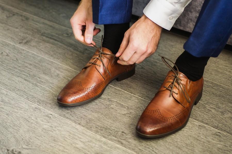 онлайн-магазин обуви 06,11,19-1