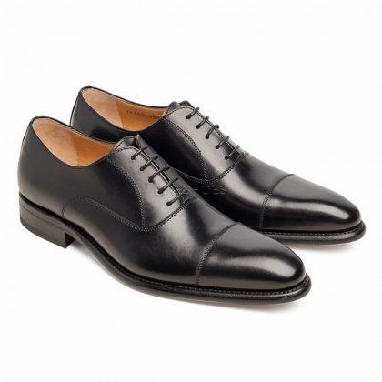 нлайн-магазин обуви 06,11,19-5