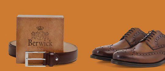 онлайн-магазин обуви 06,11,19-2