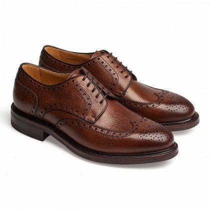 нлайн-магазин обуви 06,11,19-6