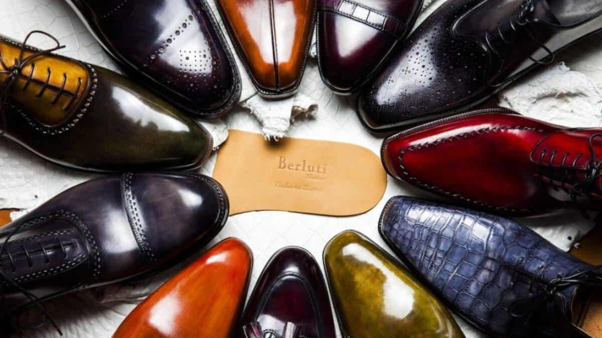 онлайн-магазин обуви 06,11,19-3