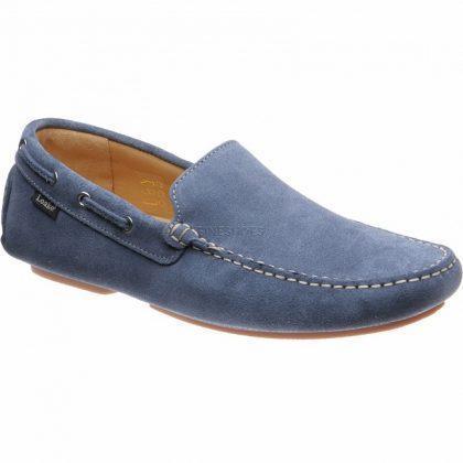 нлайн-магазин обуви 06,11,19-7