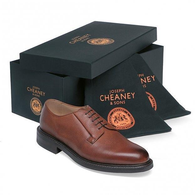 нлайн-магазин обуви 06,11,19-12