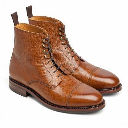 нлайн-магазин обуви 06,11,19-8
