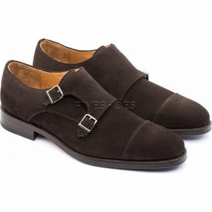 нлайн-магазин обуви 06,11,19-9
