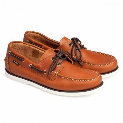 Об обуви с любовью: где купить классическую обувь, которой можно гордиться