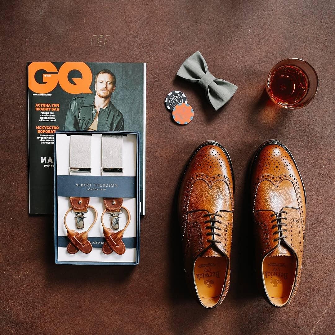 онлайн-магазин обуви 06,11,19-15
