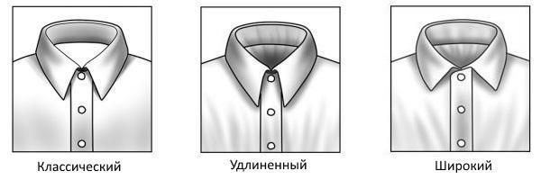 виды мужских рубашек-10,12-10