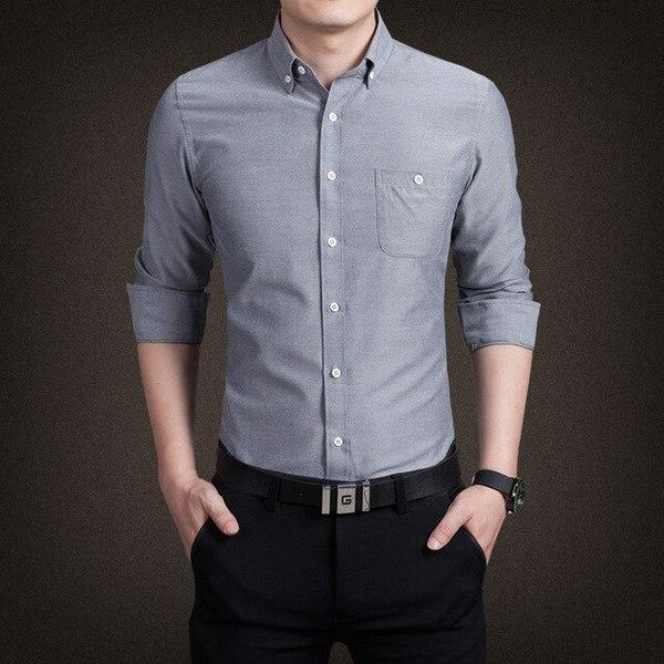 виды мужских рубашек-10,12-6