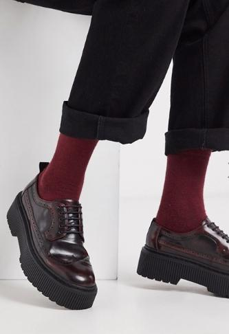 ASOS-Обувь не кожаная-16.01-20