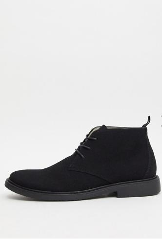 кожзам обувь 16.01-20