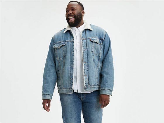 брюки и джинсы 06.01.19-10