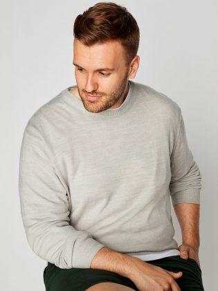 свитер 06.01.19-2