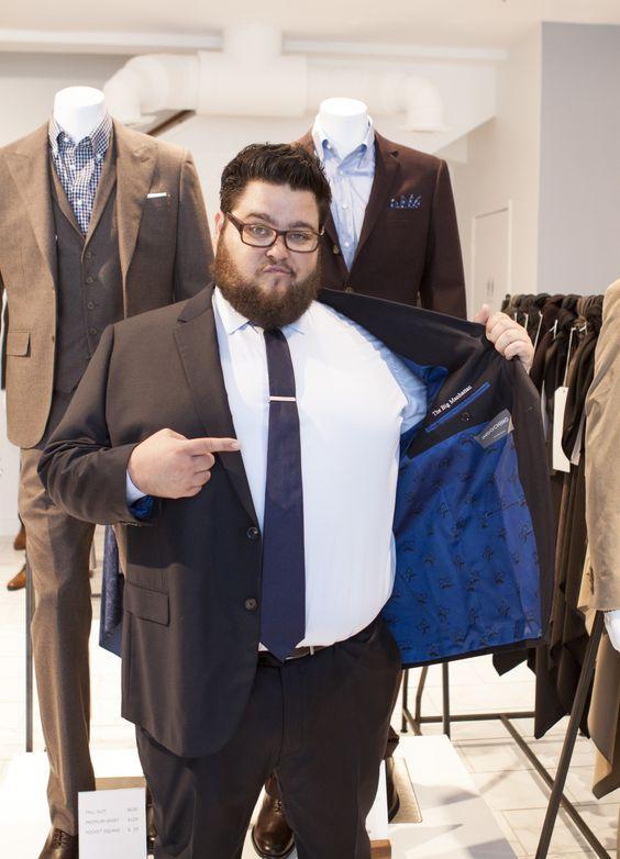 как одеваться 2