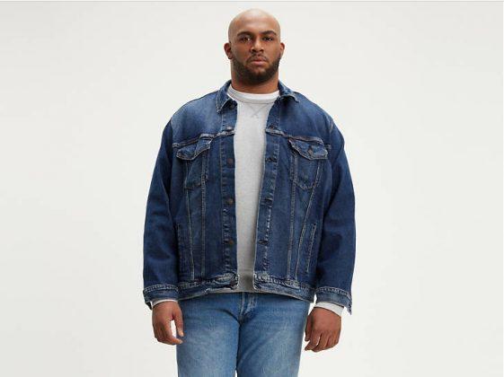 брюки и джинсы 06.01.19-12