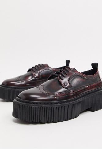 Обувь не кожаная-16.01-20