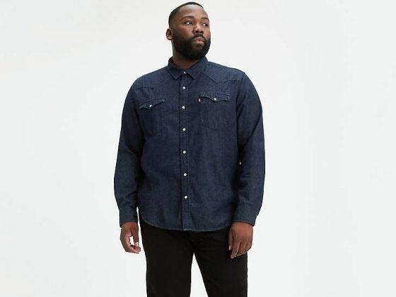 брюки и джинсы 06.01.19-15