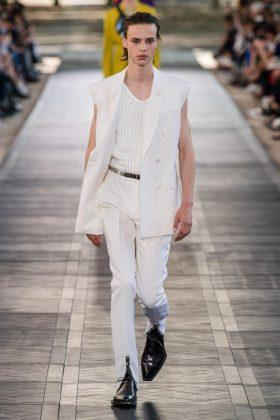 модный мужской бренд берлути