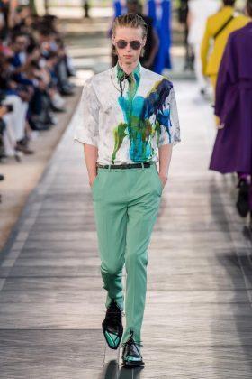 модный мужской стиль берлути