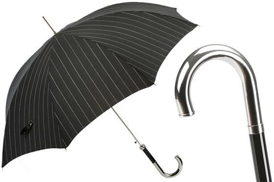 зонт-трость, денди