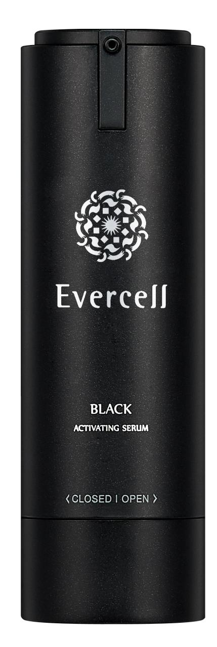EVERCELL CHAUM