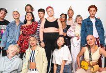 Топ-15 модной одежды в интернете