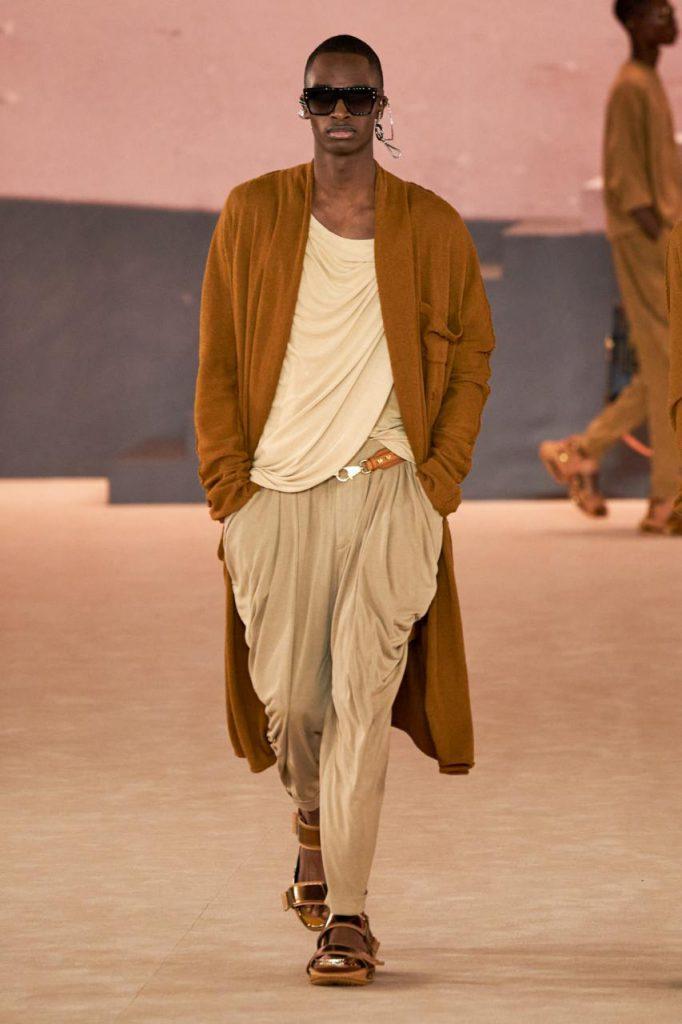 мужская мода 2020 бальмен