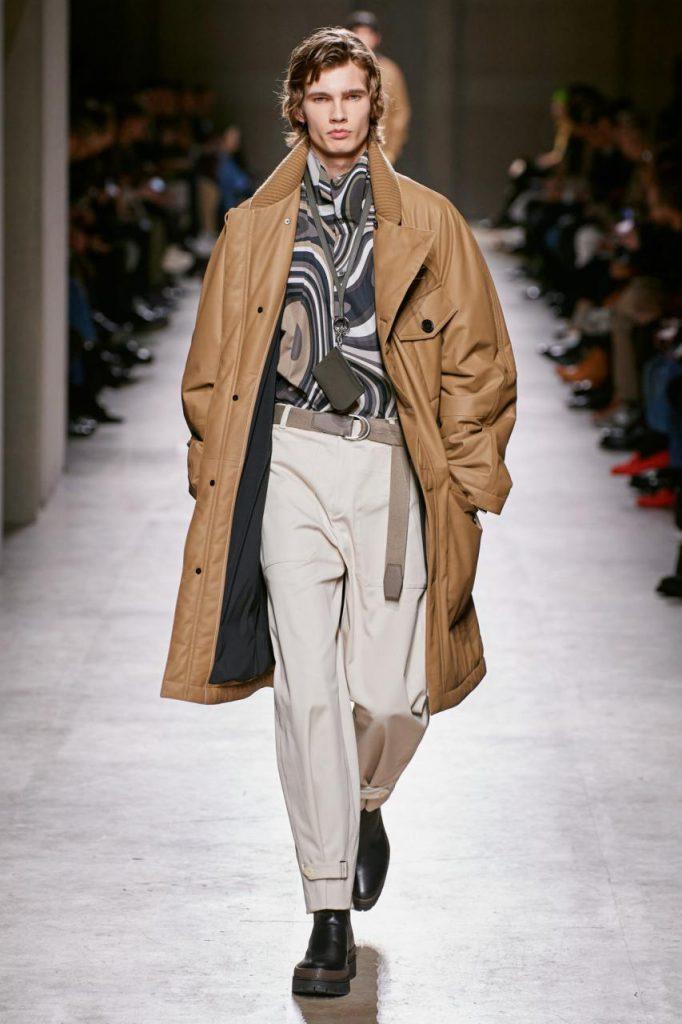 представляем новуб коллекцию от Hermès
