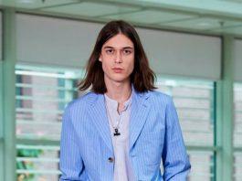 Hermès 2021 коллекция