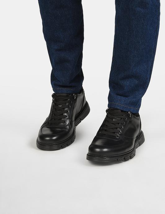 кроссовки fabi