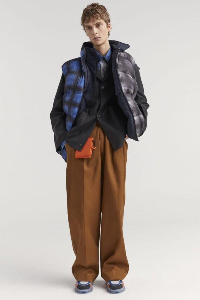 новая мода tommy-hilfiger-22