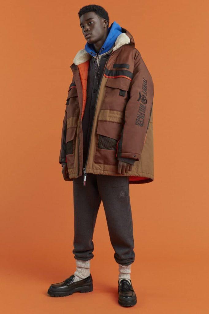 новая мода tommy-hilfiger-2022