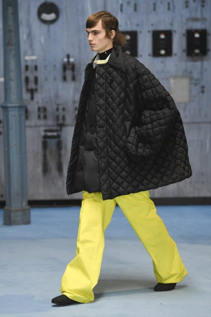 желтые штаны-2