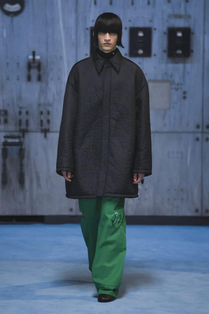 зеленые штаны-1