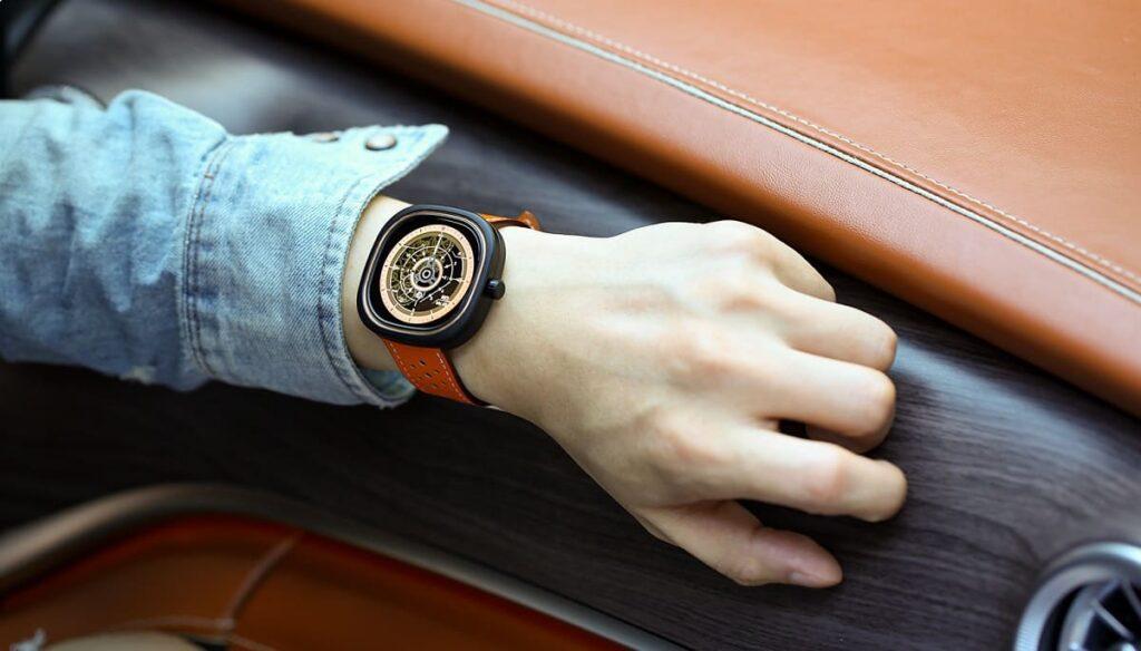 супер новинка умные часы Doogee DG Ares